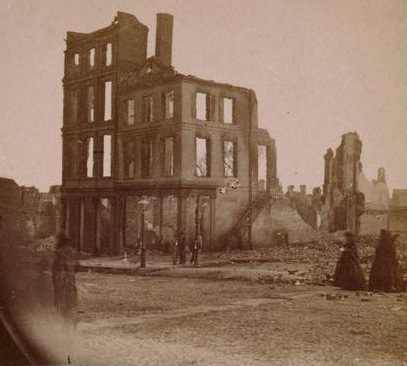 A Strange and Fearful Interest Mourning Death and Memory in the American Civil War